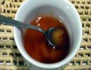 Azeite com sabor de tomates