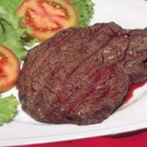 Receita de Baby Beef