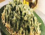 Bacalhau Verde