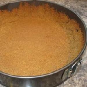 Receita de Base biscoito maizena para tortas doces