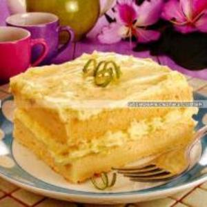 Receita de bolo creme franc s lucia almanaque culin rio for Frances culinario 1