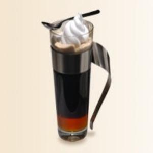 Receita de Café e Gengibre