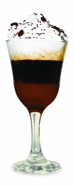 Receita de Café Figueira