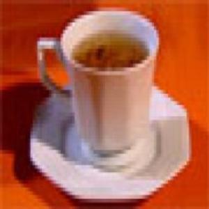 Receita de Chá medicinal de melissa do Globo Repórter