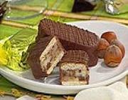Chocolacha