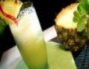 Drink Tropical Especial de Natal