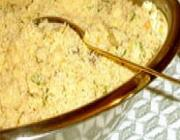 Farofa de Manteiga de Garrafa