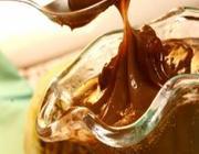 Ganache de Chocolate ao Maracujá