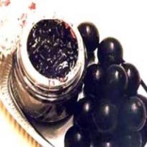 Receita de Geléia de Jabuticaba