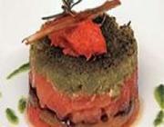 Grannite A La Tomate