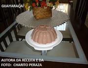 Guayaraçaí