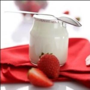 Receita de Iogurte Líquido (Bebida Láctea)
