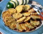 Jiló Empanado