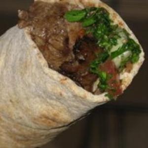 Receita de Kebab