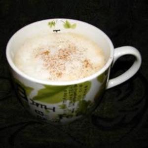 Receita de Masala chai (chá indiano com leite e especiarias)