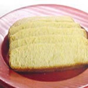 Receita de Pão de Abacaxi