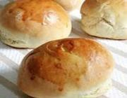 Pão de cebola