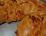 Pão de Galinha