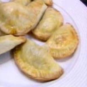 Receita de Pastel de Forno do Edu Guedes
