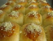 Pão de Festa