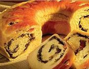 Pão Delícia Italiana