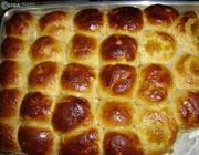 Pão Doce Delicioso