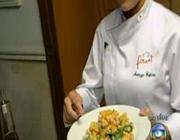 Salada Antioxidante do Jornal Hoje