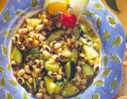 Salada Geórgia