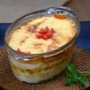 Receita de Sanduíche Crocante do Edu Guedes