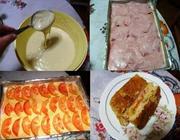 Sanduíche de Assadeira