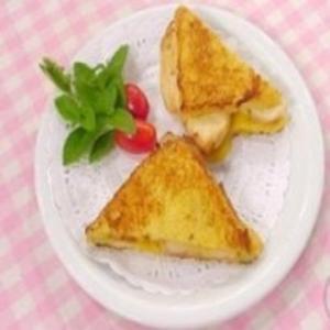 receita de sandu che franc s lucia almanaque culin rio
