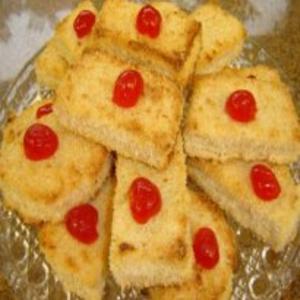 Receita de Sanduíches assados de catupiry e coco