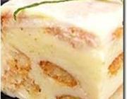 Sobremesa Prática de Limão