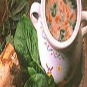 Receita de Sopa Provinciana