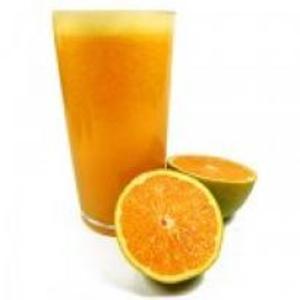 Receita de Suco de laranja com beterraba e cenoura