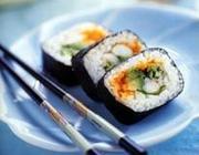 Sushi Delicia