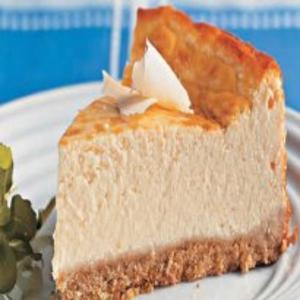 Receita de Torta de Biscoito Cream Craker