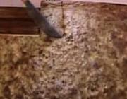 Torta de Carne Moída Mara
