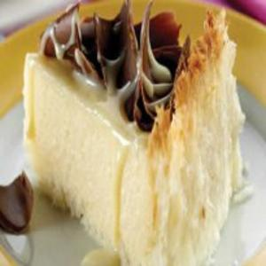 Receita de Torta de Coco e Leite Condensado