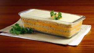 Receita de Torta de Frango BBB