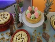 Torta de Sorvete do Edu Guedes