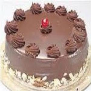 Receita de Torta Gelada De Sorvete