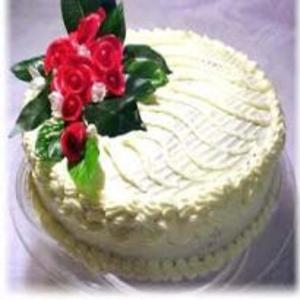 Receita de Torta Mousse de Goiaba