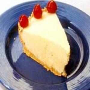 Receita de Torta Prática de Sorvete