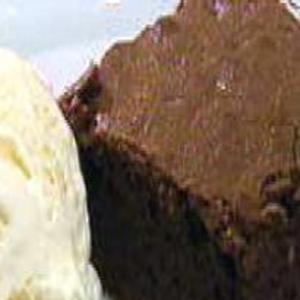 Receita de Bolo de chocolate terra de minas
