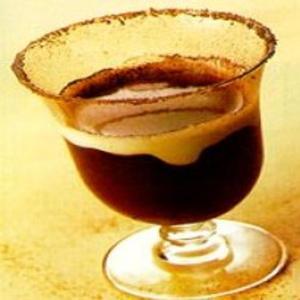 Receita de Café Don Juan de Kahlúa