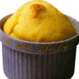 Receita de Muffins Perfeitos