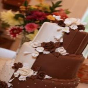 Receita de Pasta Americana de Chocolate