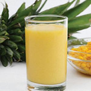 Receita de Suco de Milho Verde em Três Versões