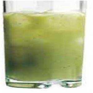 Receita de Suco de Uva com Kiwi
